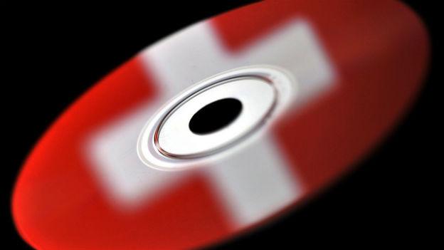 Die Schweiz will auch bei gestohlenen Bankdaten Steueramtshilfe leisten.
