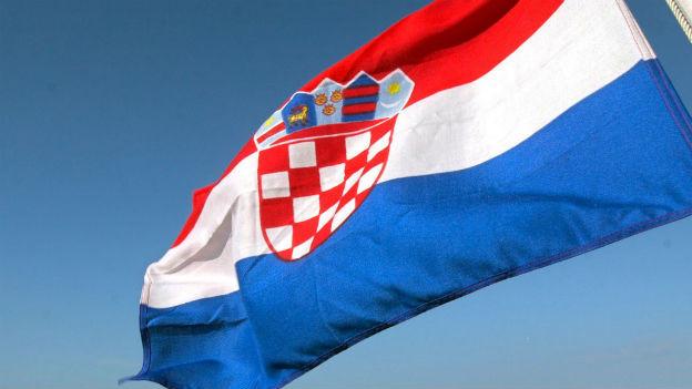Viele Kroaten bald in der Schweiz?