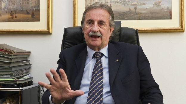 Giorgio Giudici