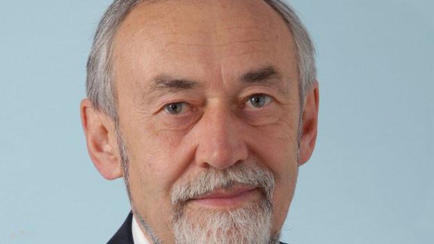 Karel Vodicka