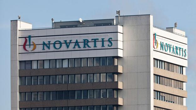 Mit der Übernahme steigt der weltgrößte Hersteller von verschreibungspflichtigen Medikamenten zugleich in den Bereich der Radiopharmazeutika und -diagnostika ein.