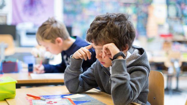Zusätzlicher Sprachunterricht in der Grundschule darf nichts kosten.