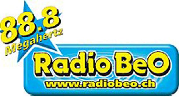 Die SDA ist für die Redaktion von Radio Beo ein tragender Pfeiler.