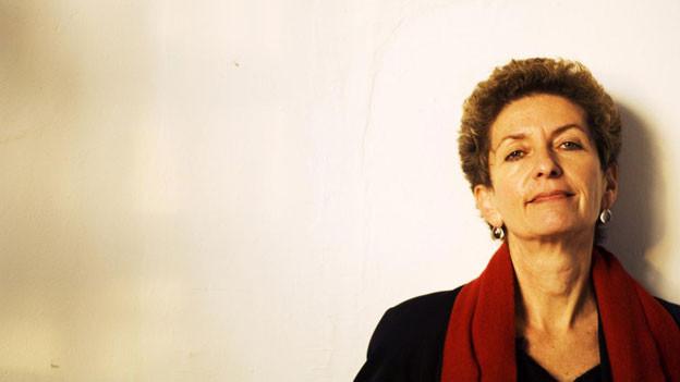 Waldheims Walzer: Ruth Beckermann zu ihrem Film