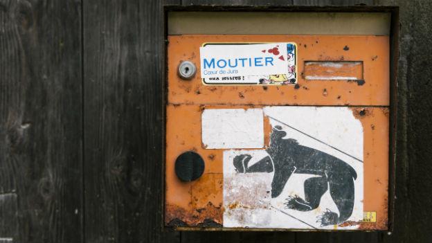 Moutier und kein Ende