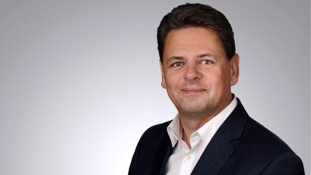 Adrian Vatter: Neuer Bundesrat, neues Glück?