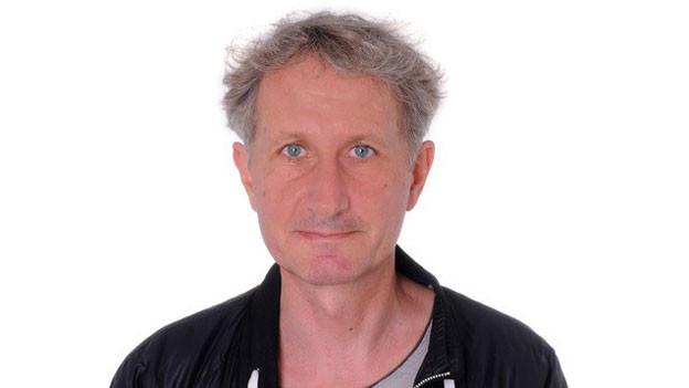 Armin Köhli: Hoffnung und Desillusion in Eritrea.