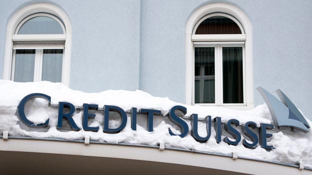 Mosambik zieht gegen Credit Suisse vor Gericht