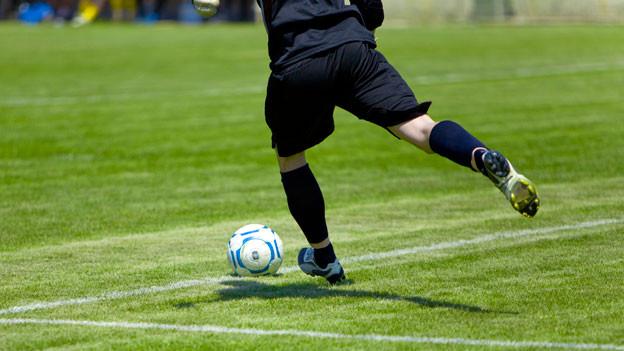 Amateurfussball wird zum Fall fürs Bundesgericht
