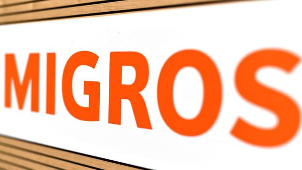 Migros verkauft Tochtergesellschaften.
