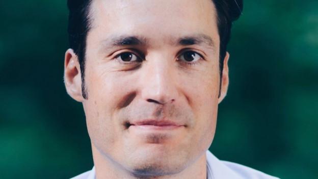 Christian Althaus: Corona-Verbreitung verlangsamen – aber wie?