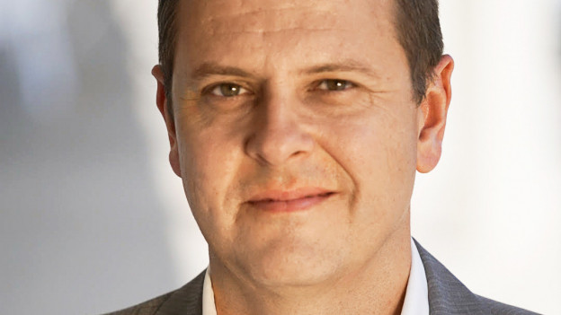 Michael Butter: «Verschwörungstheorien machen die Welt erklärbar».