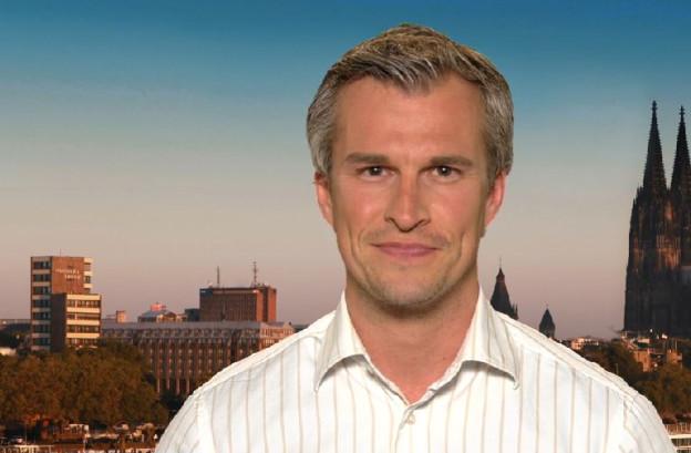 In der ARD-Tagesschau am 2. Juni schätzt der Journalist Florian Bauer die jüngsten Entwicklungen beim Thema Fifa ein.