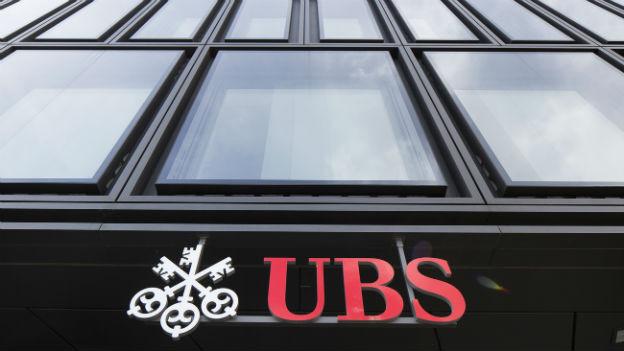 Die UBS gerät in Frankreich unter Druck.