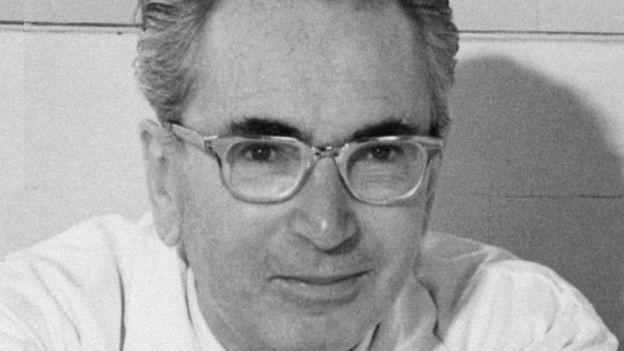 Viktor E.Frankl