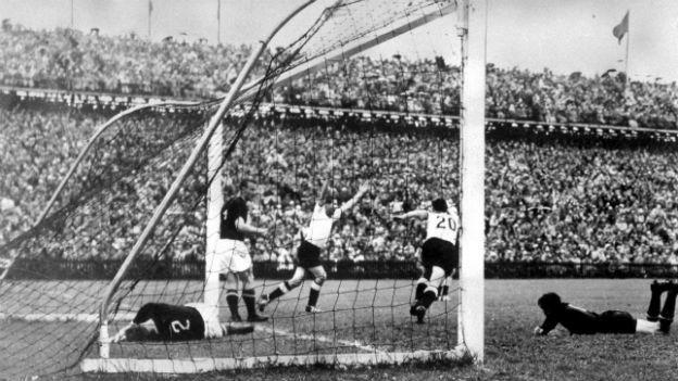 Deutschland gewinnt WM-Final gegen Ungarn