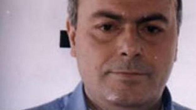 Paulo di Lauro