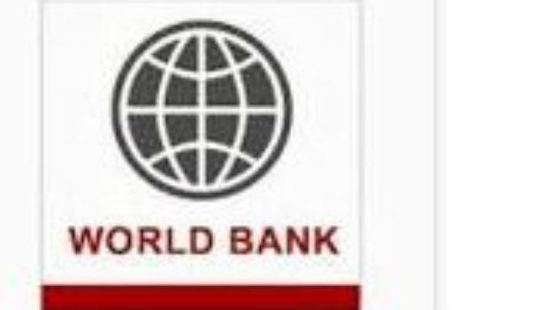 Weltbank