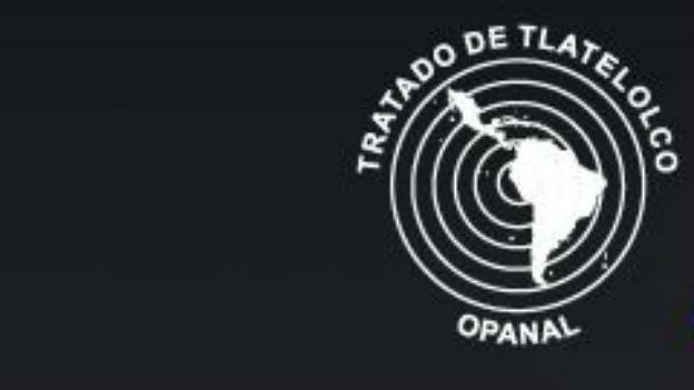 Atomwaffenverbot in Lateinamerika