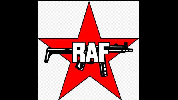 «Rote Armee Fraktion»: Antiimperialistische Stadtguerilla