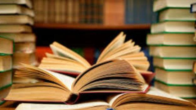 Einer grossen Erfindung eingedenk: Welttag des Buches