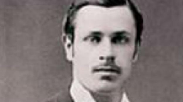 Rudolf Lindt machte die Schweizer Schokolade berühmt