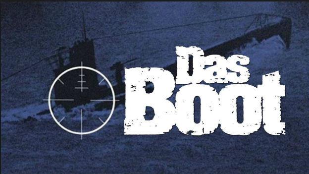 Grosserfolg in den USA: Deutscher Kriegsfilm «Das Boot»