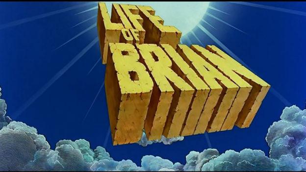 Anhaltender Erfolg: Monty Python's «Life of Brian»