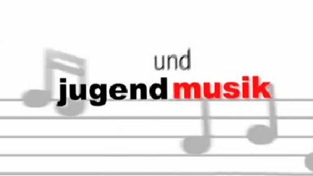 Was wurde aus dem «Ja» zur Jugendmusikförderung?