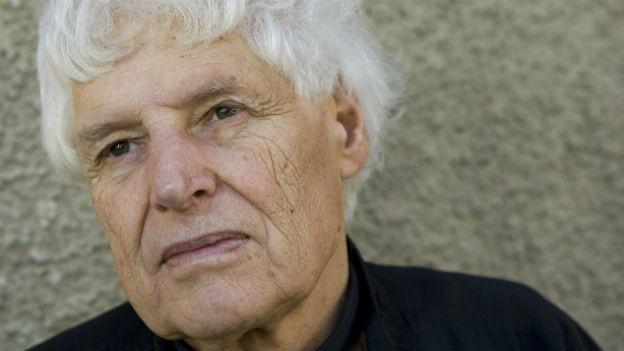 Jörg Steiner, Meister des Themas «Aussenseiter».