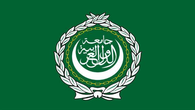 Hauptziel Souveränität: Arabische Liga.