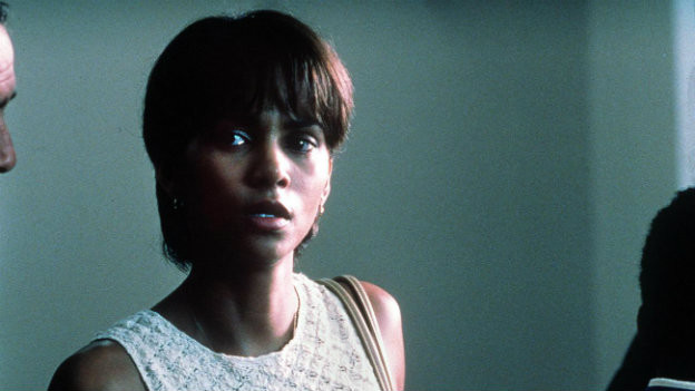 Halle Berry als Leticia Musgrove in «Monster's Ball»