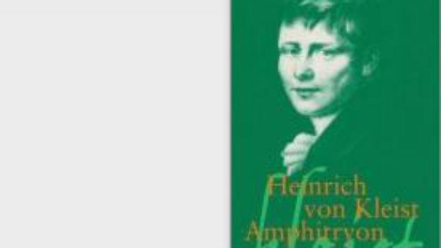 Klassische Tragikomödie: Kleists «Amphytrion».