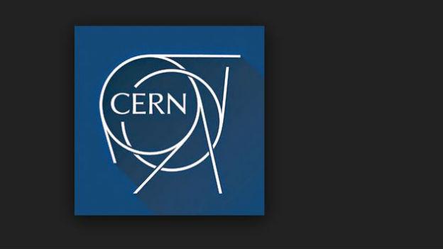 Grossforschungseinrichtung in Genf: Das CERN.
