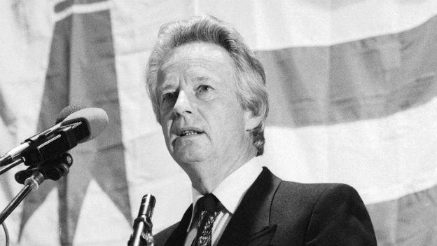 Roland Béguelin, Gründer des «rassemblement jurassien»