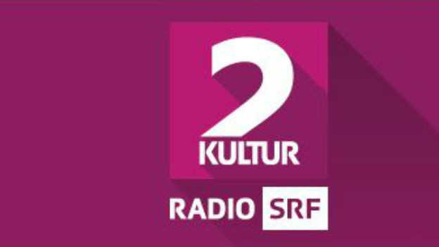 Zweites Radioprogramm: Kultur als Hauptanliegen.