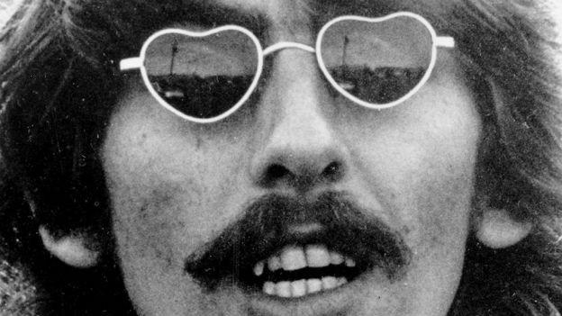 Auch auf Beatle George Harrison war ein Attentat geplant.