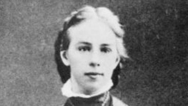 Emilie Kempin-Spyri erreichte viel und starb trotzdem bitterarm.