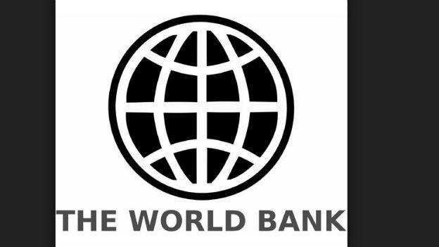 Internationale Zusammenarbeit: Währungsfonds IWF.