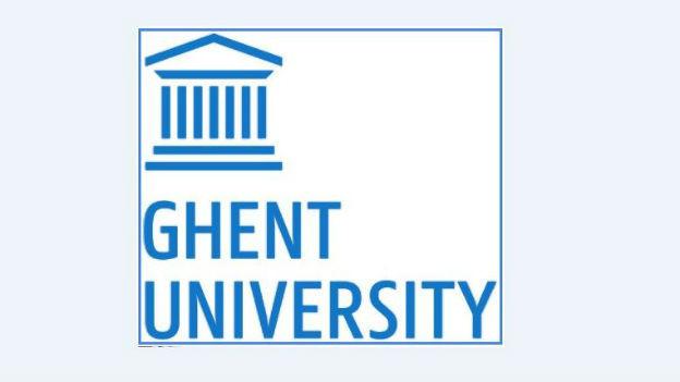 Reichhaltige Geschichte:Universität Gent, gegründet 1817
