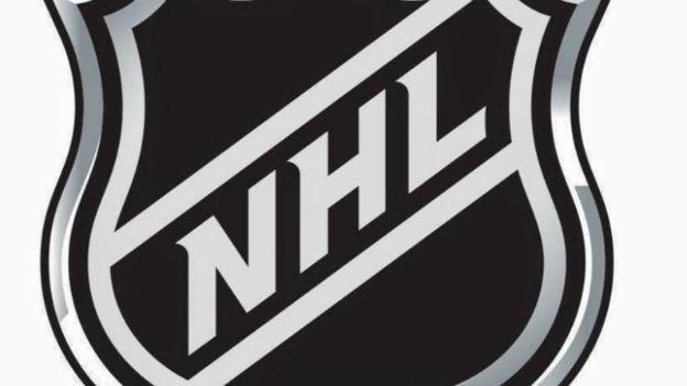 Star-Spieler, günstig einzukaufen: NHL, 2012.