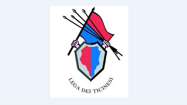 Senkrechtstarter: «Lega dei Ticinesi».