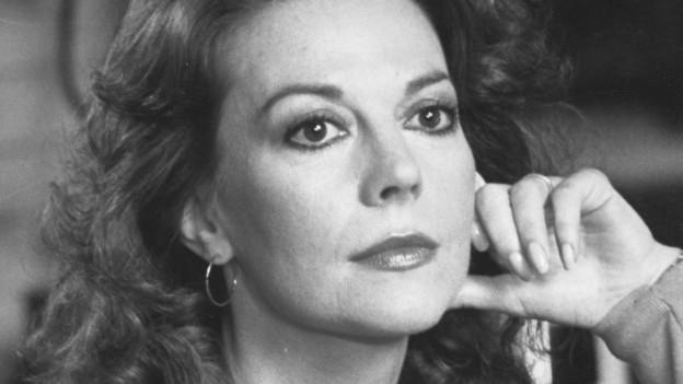 Die Schauspielerin Natalie Wood ist am 20. Juli 1938 geboren worden.