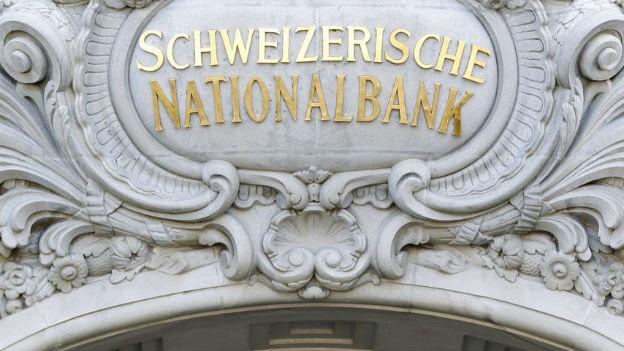 Gewinn ist nicht das Hauptziel der SNB.