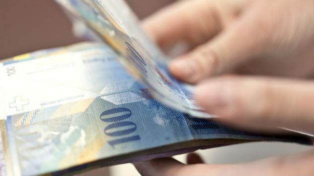 Polen gewinnt wirtschaftlich zunehmend an Bedeutung.
