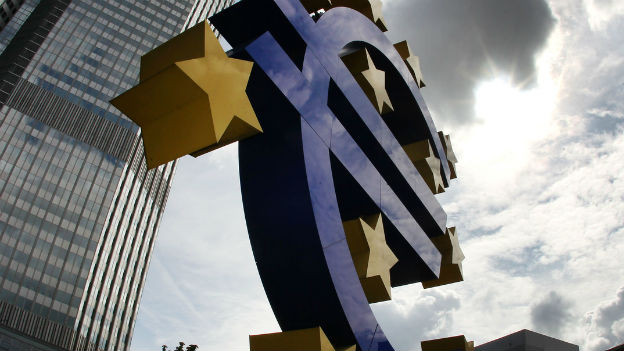 Die Rolle der Notenbanken in der Finanzkrise