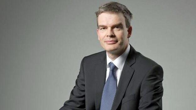 Jan Atteslander, economiesuisse.