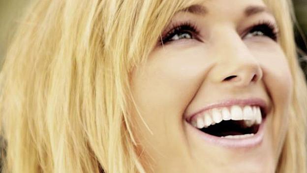 Ihr aktuelles Album «Für einen Tag» verkaufte sich tausendfach.