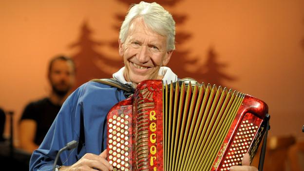 Carlo Simonelli hat am 22. September 2013 seinen 75. Geburtstag gefeiert.