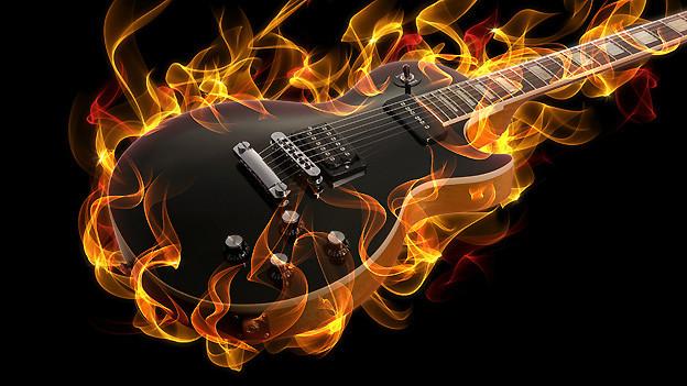 Musik ist ein heisses Eisen, wenn verschiedene Generationen darüber diskutieren.